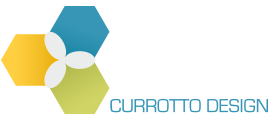 Currotto Design