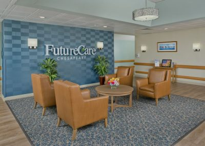 FutureCare Chesapeake
